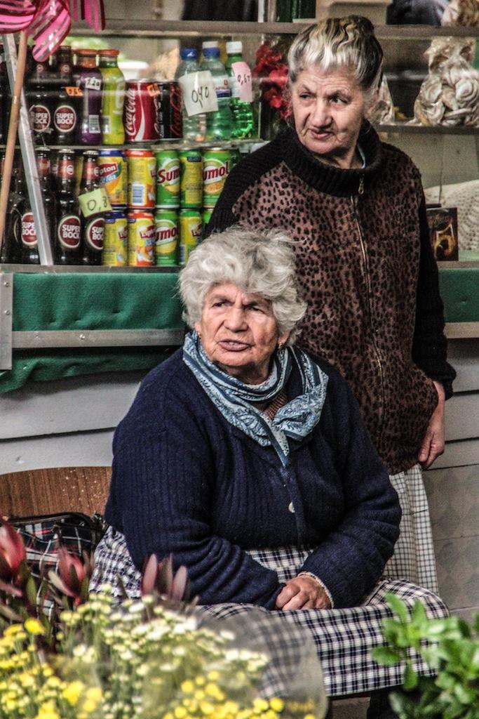 markt_porto