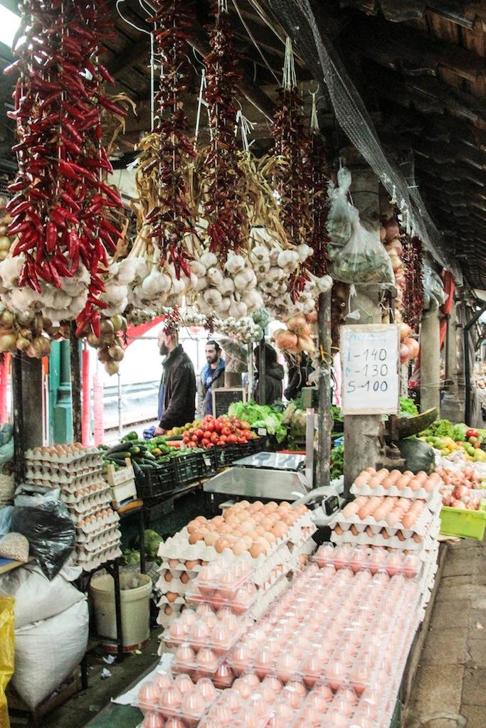 markt_porto2