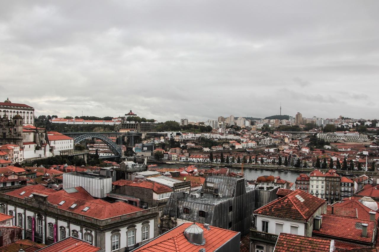 miradouro_vitoria_porto