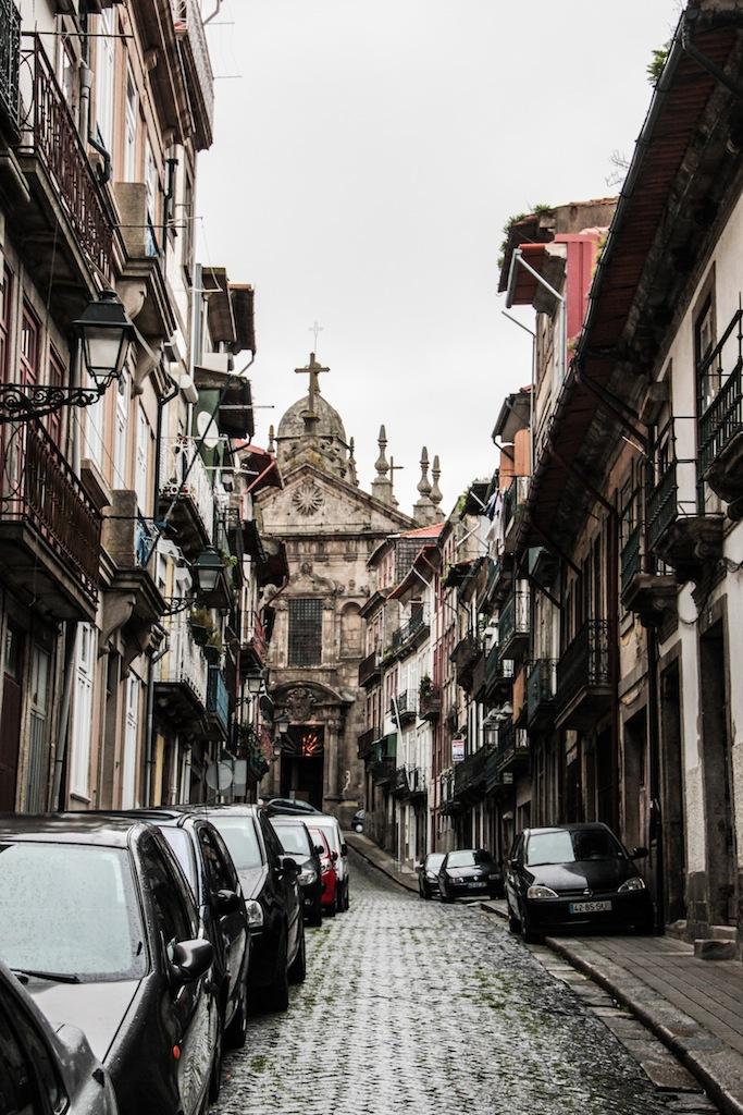 rua_vitoria_porto