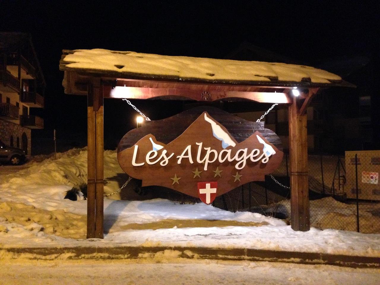 les_alpages_de_val_cenis