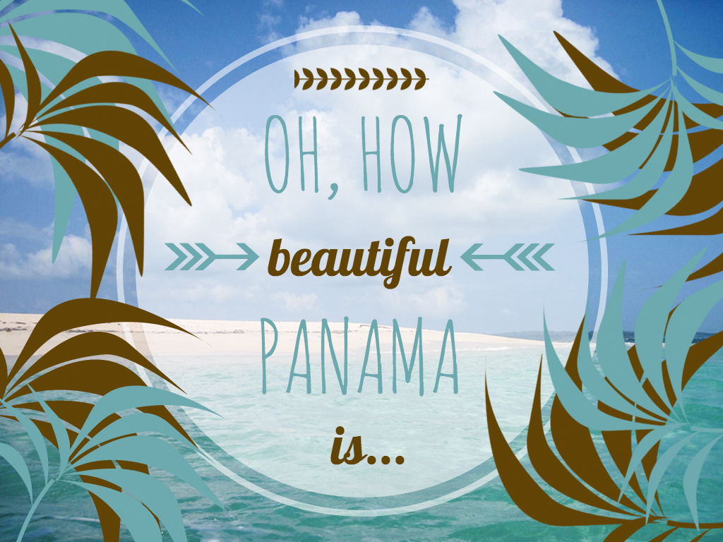 beautiful_panama