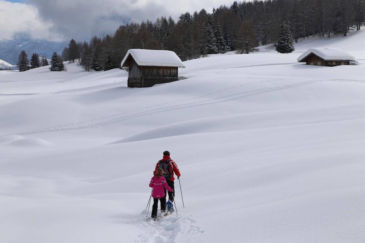 schneschuhwanderung_seiseralm
