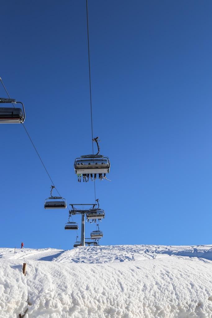 skifahren_seiseralm