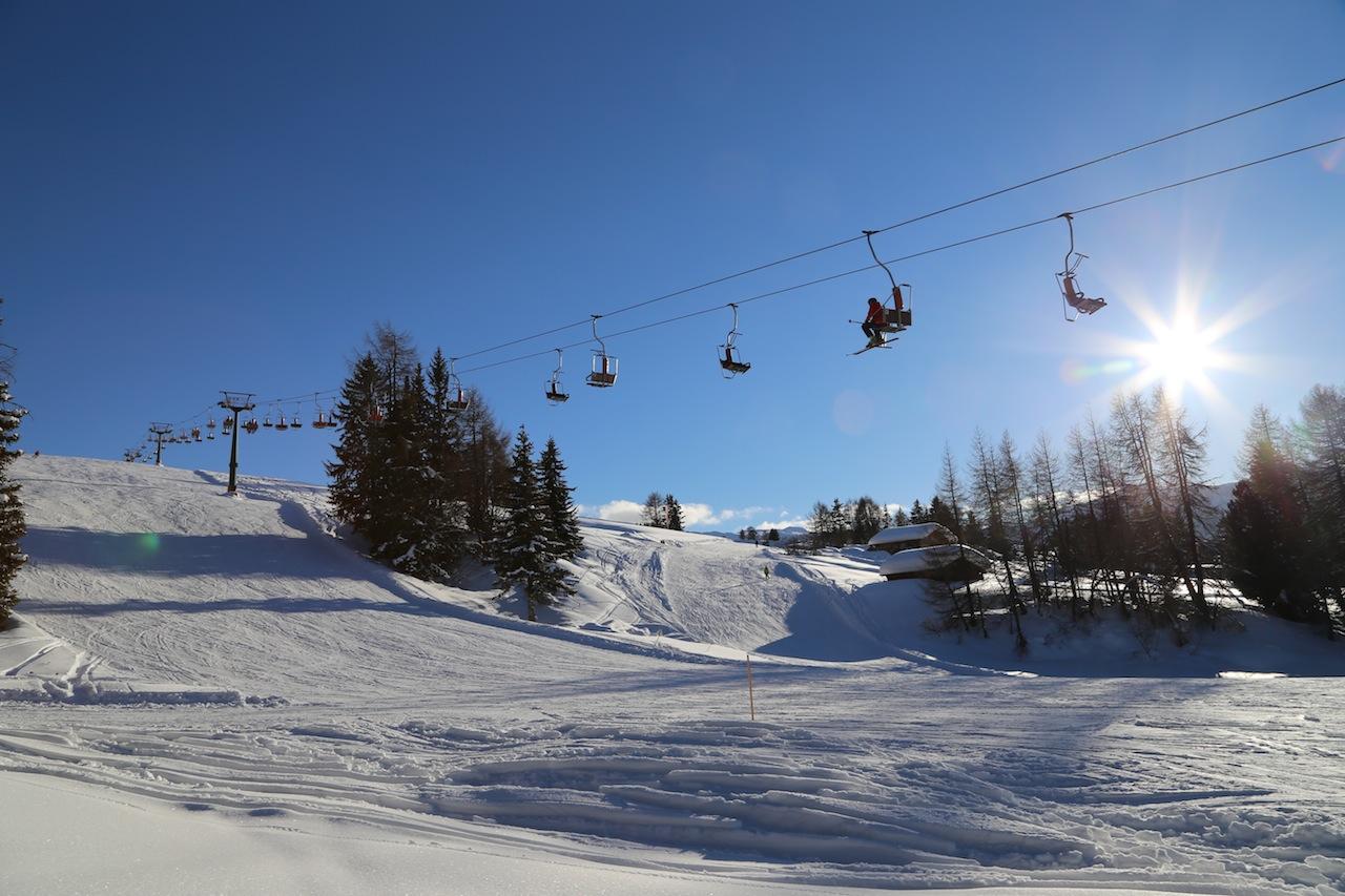 skifahren_seiseralm_2