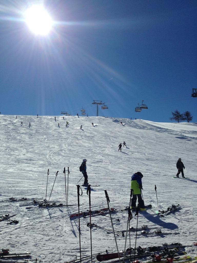skifahren_seiseralm_3