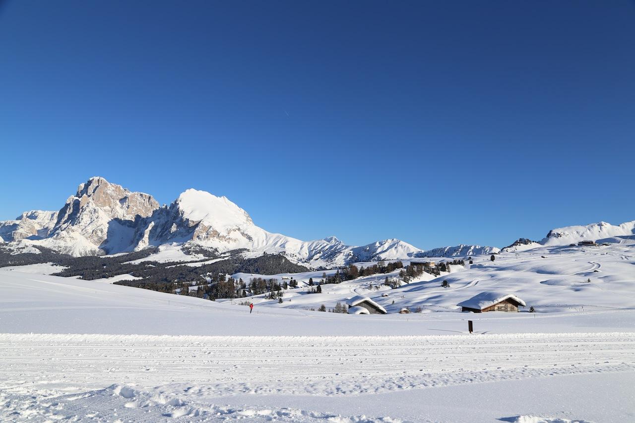 winterwanderwege_seiseralm