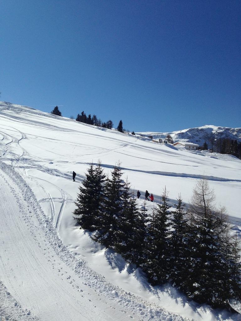 winterwanderwege_seiseralm_3