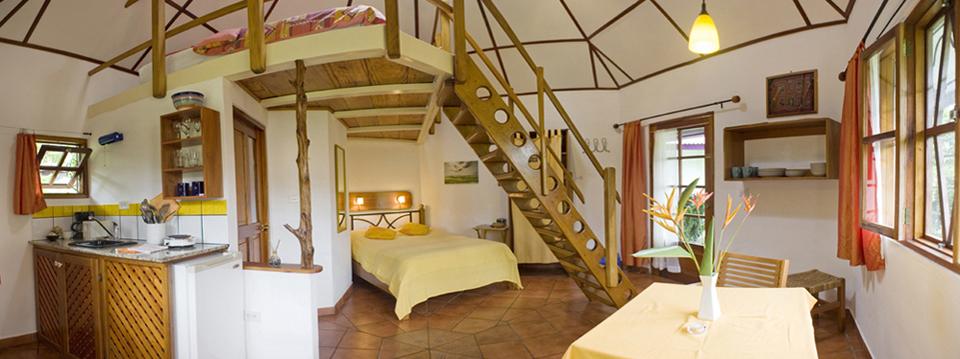 hotels-in-boquete1