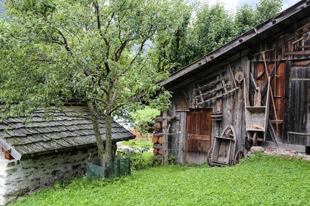 Parthhof