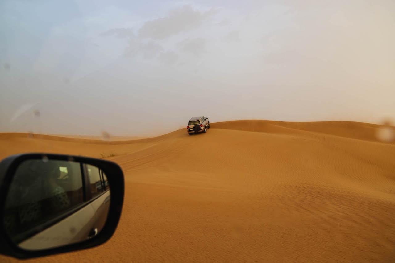 Dubai_7934